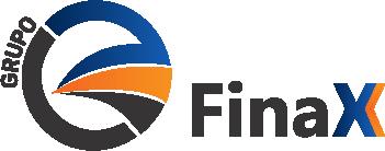 kreditni biro online provera